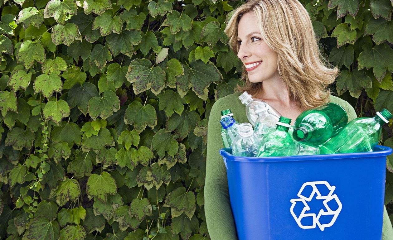 Consejos-para-reciclar-plastico
