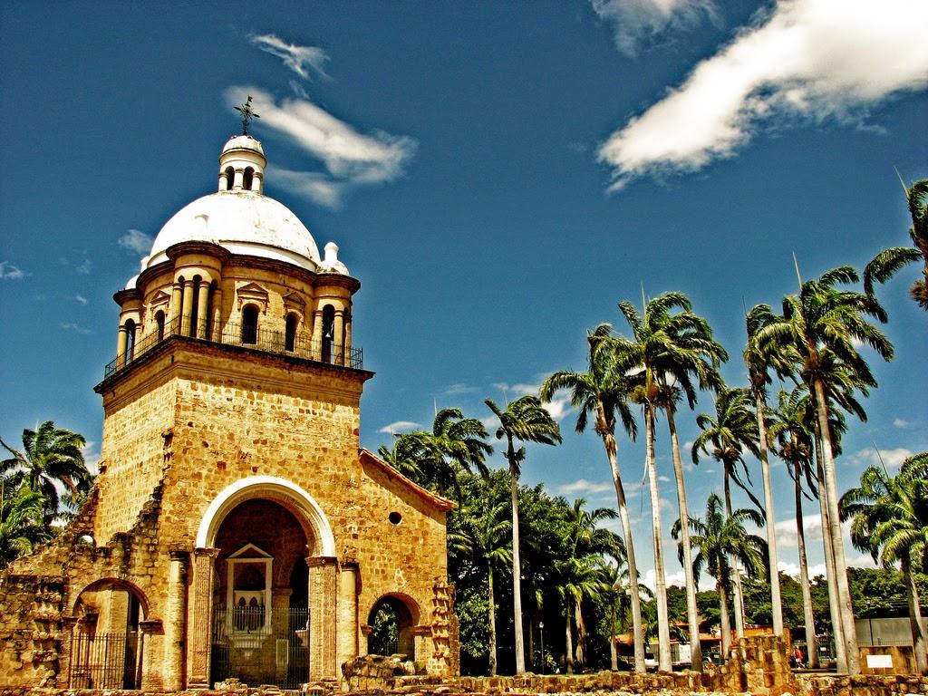 templo-historico-villa-del-rosario