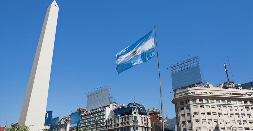 ARGENTINA - CALAFATE- IGUAZÚ FIN DE AÑO Y REYES